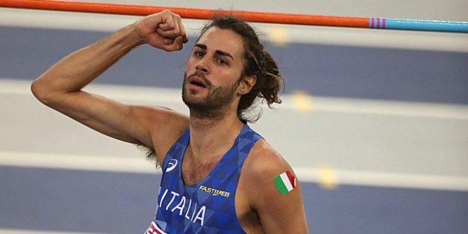 Atletica, Mondiali Doha 2019: sprazzi di ottima Italia con Tamberi e Re
