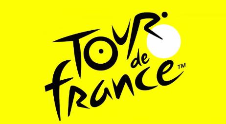 Tour de France 2021, il percorso ufficiale