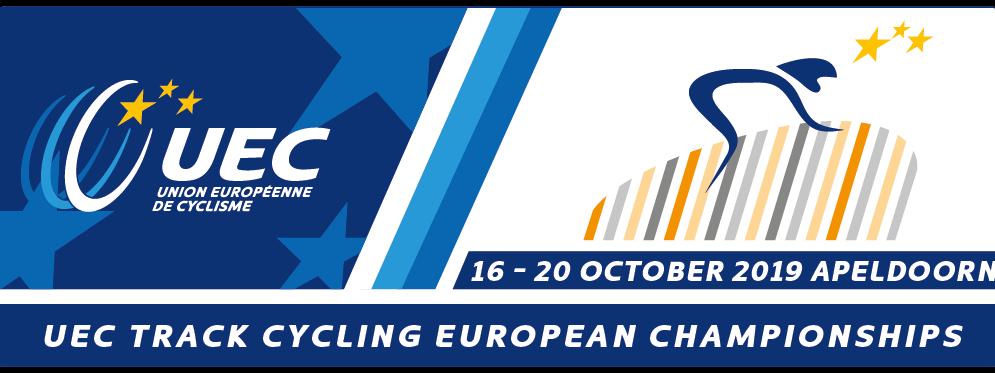 Europei ciclismo su pista 2019: il programma, gli orari tv e i convocati dell'Italia