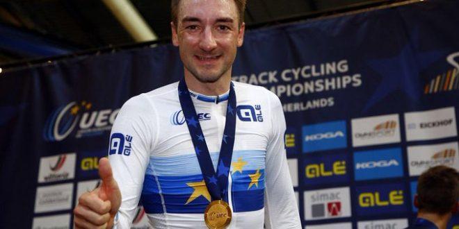 Europei ciclismo su strada Plouay 2020: il programma, i percorsi ufficiali e la guida tv
