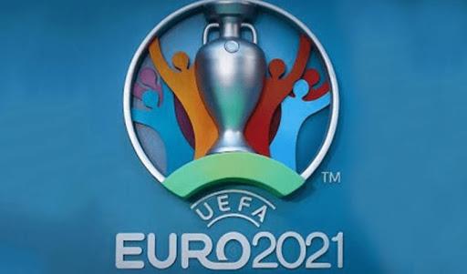 Calcio, Euro 2021: i gironi e il calendario delle partite