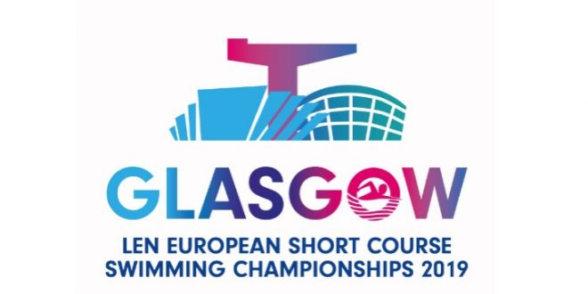 Nuoto, Europei vasca corta Glasgow 2019: programma, azzurri e orari tv