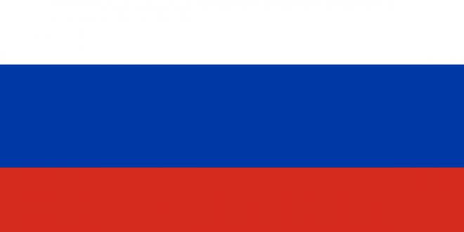 Doping, Russia fuori da Tokyo 2020 e Pechino 2022