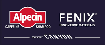 Alpecin-Fenix, una squadra per Van Der Poel con tanta Italia in mezzo