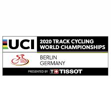 Mondiali ciclismo pista Berlino 2020: il programma e gli italiani in gara