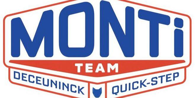 Team Monti, il progetto fallisce definitivamente