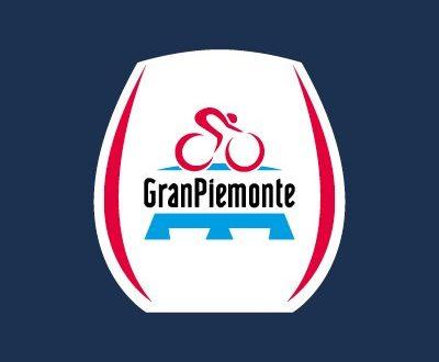 Gran Piemonte 2021, Walls la spunta a Borgosesia