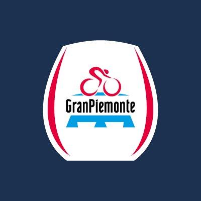 Anteprima Gran Piemonte 2020: percorso, startlist e guida tv