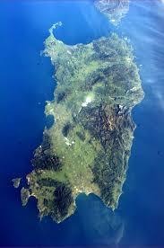 Torna il Giro di Sardegna, appuntamento a fine anno