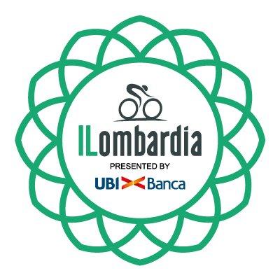 Il Lombardia 2020: il percorso e la guida tv
