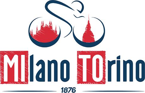 Anteprima Milano-Torino 2020: percorso, startlist e guida tv