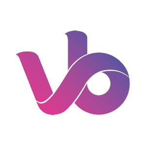 Vuelta a Burgos 2020: percorso, startlist, guida tv
