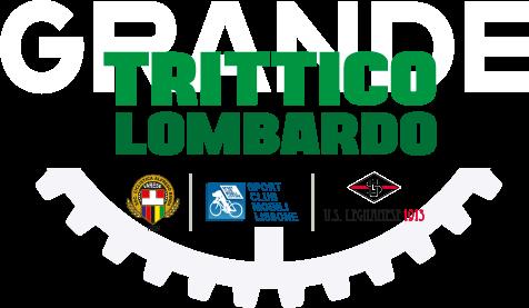 Anteprima Grande Trittico Lombardo 2020: il percorso, la startlist e la guida tv