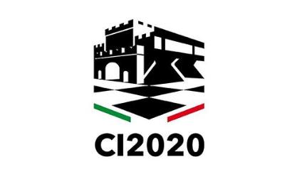 Campionato italiano ciclismo 2020, i percorsi ufficiali