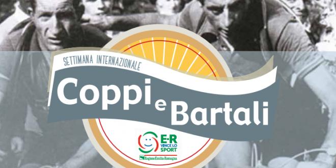 Anteprima Settimana Coppi e Bartali 2020: percorso, squadre, guida tv