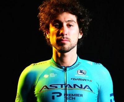 Memorial Pantani 2020, risorge Fabio Felline