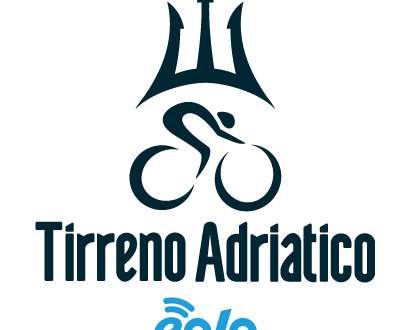 Tirreno-Adriatico 2021, il percorso ufficiale (con altimetrie e planimetrie)