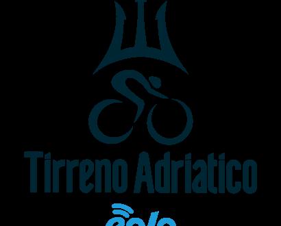 Tirreno-Adriatico 2020, la startlist e i campioni al via