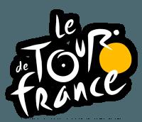 Tour de France 2020, tutte le classifiche finali