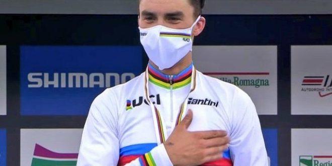 Imola 2020, il medagliere finale: Italia seconda