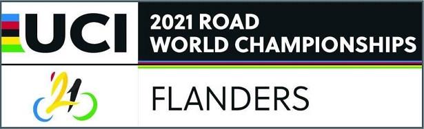 Fiandre 2021, presentati i prossimi Mondiali di ciclismo su strada