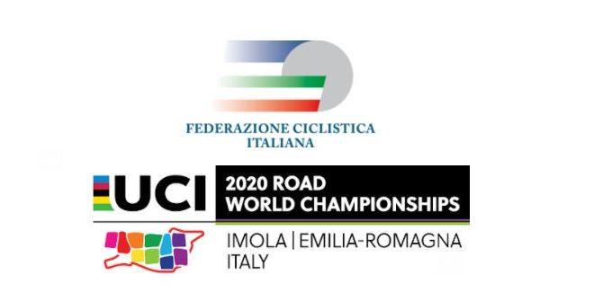 Mondiali Imola 2020, la startlist e i favoriti della cronometro maschile