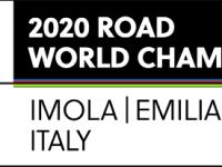 imola2020