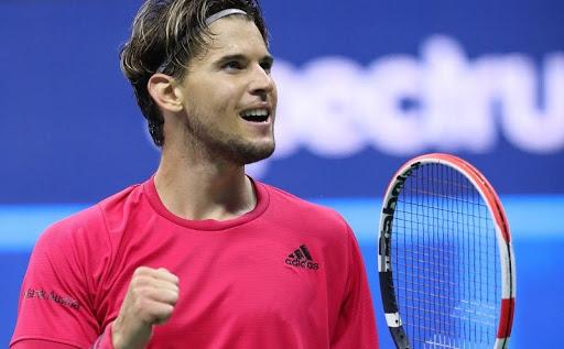 US Open 2020, finalmente Thiem: è lui il re di New York!