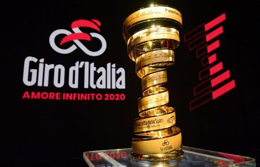 Giro d'Italia 2020, anteprima tappa 9 San Salvo – Roccaraso