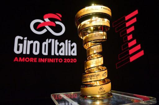 Giro d'Italia 2020, anteprima tappa 21 Cernusco sul Naviglio – Milano (cronometro)