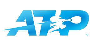 ATP Finals 2020, a Londra il gran finale della stagione