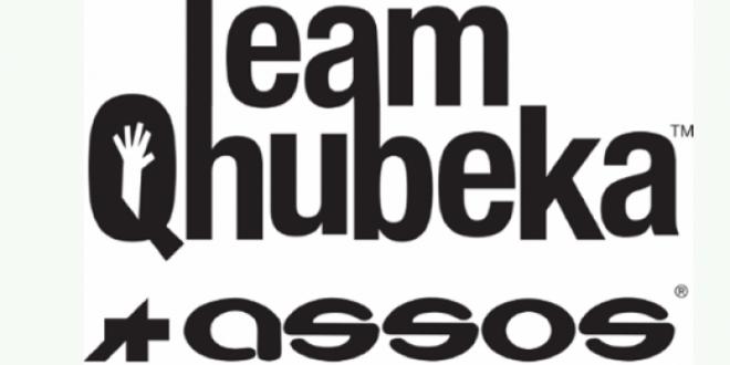 Team Qhubeka-Assos, ecco la nuova NTT: in arrivo Aru?