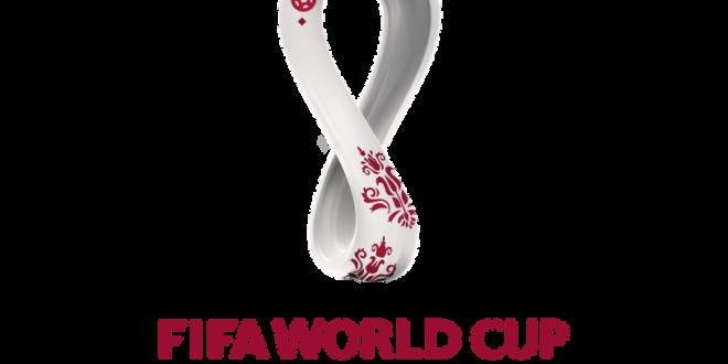 Mondiali Qatar 2022, i gironi di qualificazione: Italia con…
