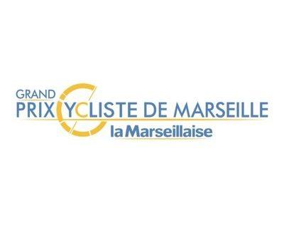GP La Marseillaise 2021, volata vincente di Paret-Paintre
