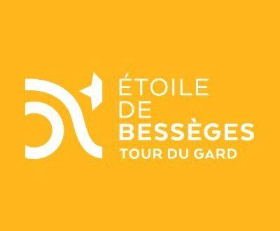Anteprima Etoile de Bessèges 2021