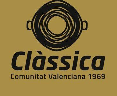 Classica Comunitat Valenciana 2021, comincia la stagione europea