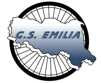 GS Emilia, nascono due nuove corse nel calendario italiano 2021