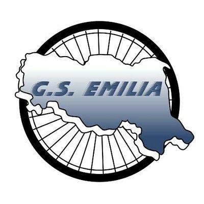 Giro dell'Emilia 2021: percorso, startlist, guida tv