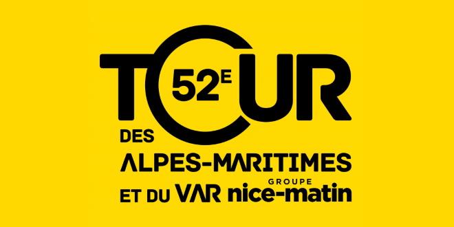 Anteprima Tour des Alpes Maritimes et du Var 2021