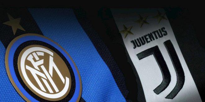 """Una Juve """"operaia"""" resiste all'assalto nerazzurro e vola in finale di Coppa Italia"""