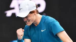 Sinner trionfa a Melbourne, secondo titolo consecutivo per l'azzurro