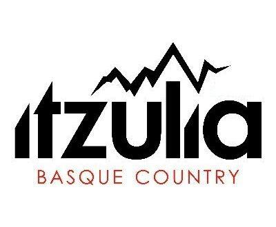 Anteprima Giro dei Paesi Baschi 2021 (Itzulia Basque Country): percorso, startlist, guida tv