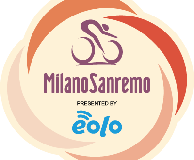 Milano-Sanremo 2021, la startlist e i campioni al via