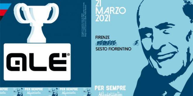 Anteprima Per Sempre Alfredo Martini 2021: percorso, startlist e guida tv della nuova corsa italiana
