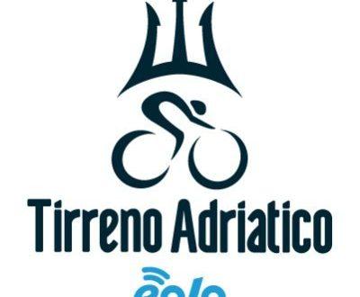 Tirreno-Adriatico 2021, la startlist e i campioni al via