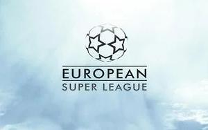 Superlega, il calcio si spacca. Format e squadre della nuova competizione