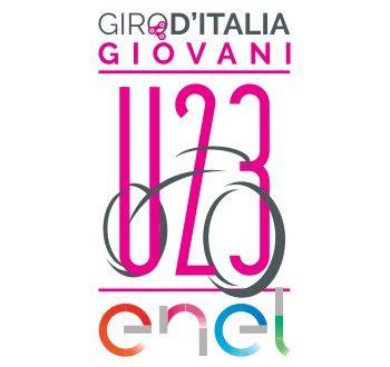 Giro d'Italia Giovani Under 23 2021, il percorso (con altimetrie e planimetrie) e la guida tv