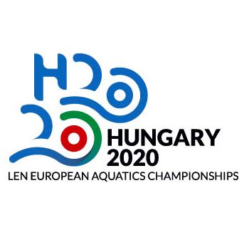 Europei nuoto 2021: programma, azzurri, guida tv