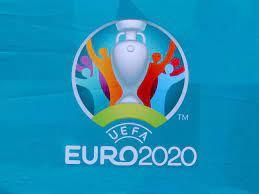 Euro 2021, il programma dei quarti di finale e gli orari tv