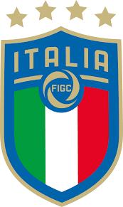 Euro 2021, la nazionale italiana: ecco i 26 di Mancini